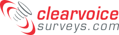 Clearvoice Surveys